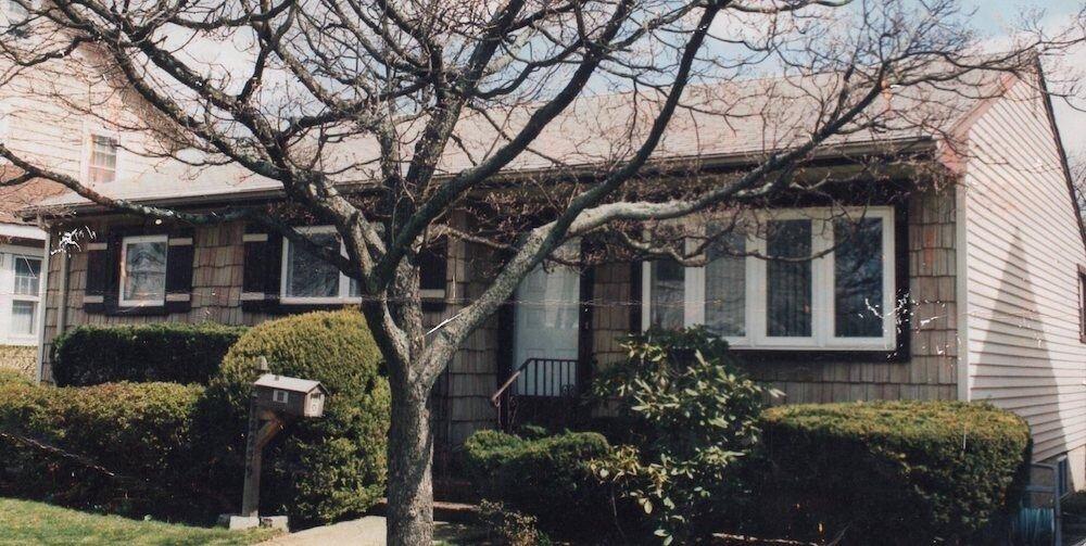 nicole-delacruz-willow-house-before