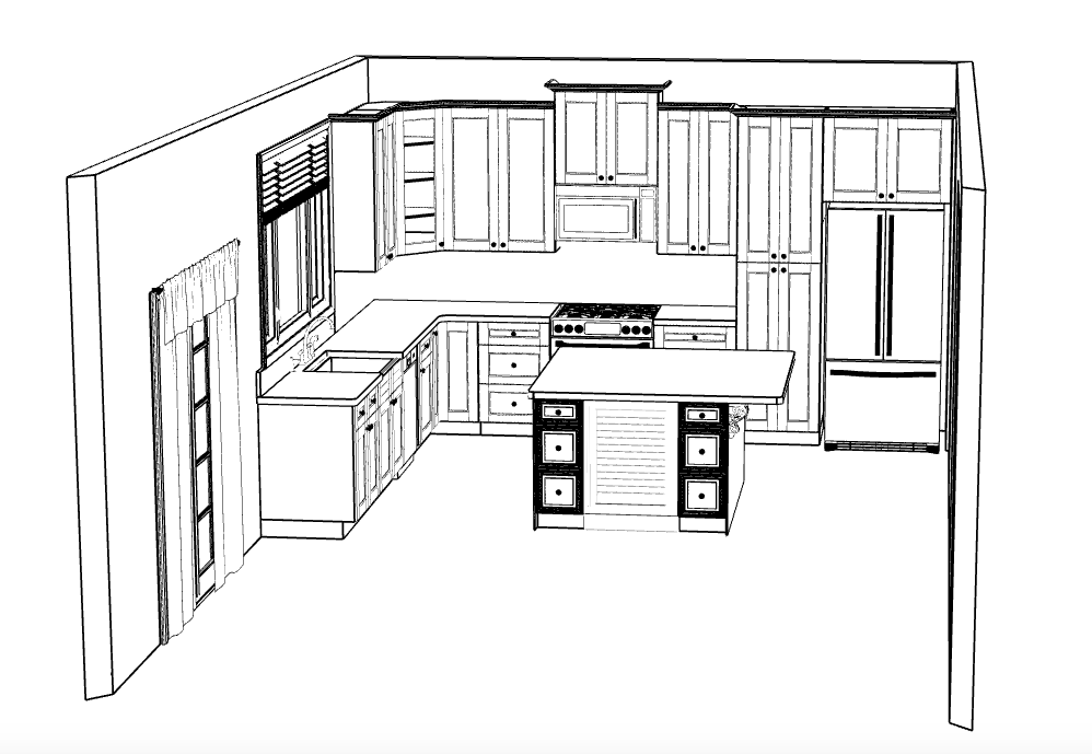 bw-kitchen-perspective