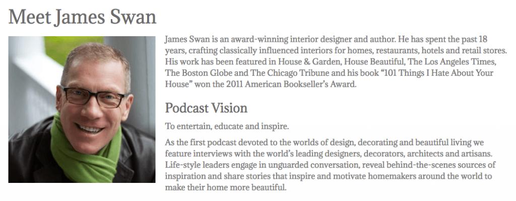 meet-james-swan-podcast-vision