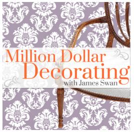 million-dollar-decorating-with-james-swan