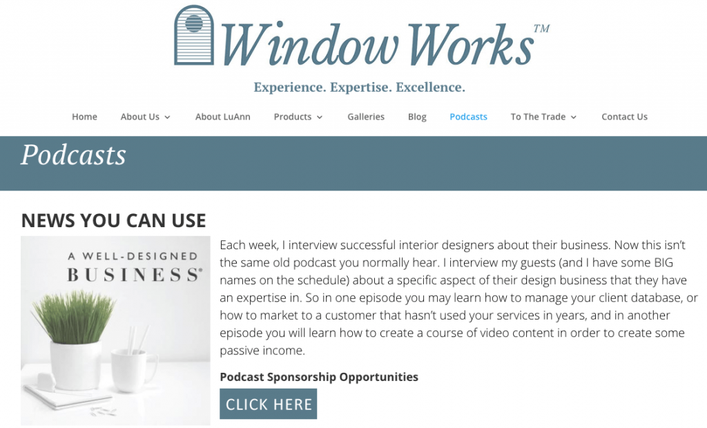 window-works-a-well-designed-business