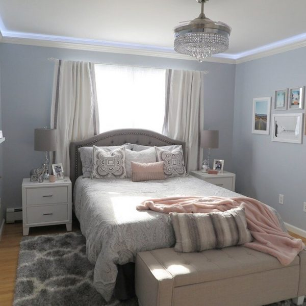 before-and-after-gray-teen-bedroom