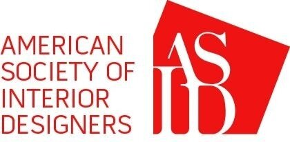 Why join ASID!