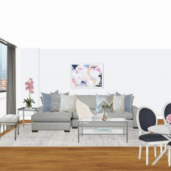 edesign-for-nyc-living-room
