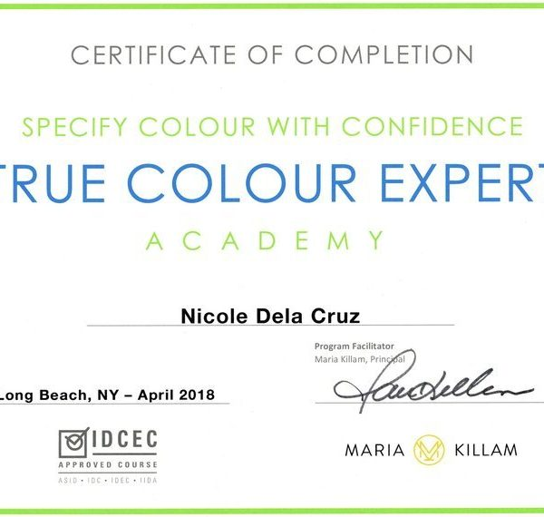 maria-killam-true-color-expert-nicole-delacruz