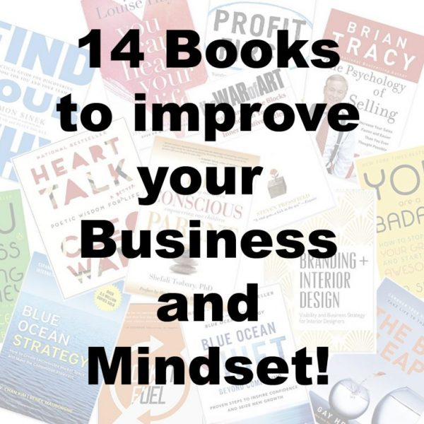 14-books-to-improve-your-business