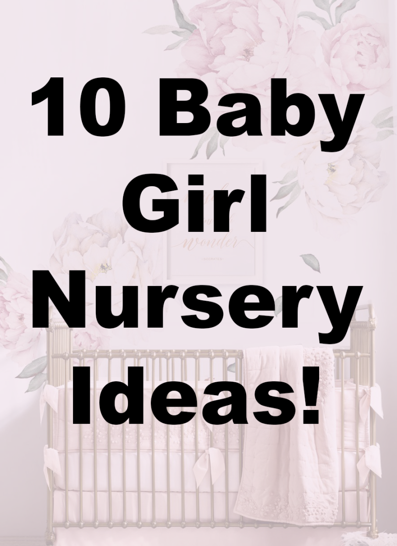 10-baby-girl-nursery-ideas