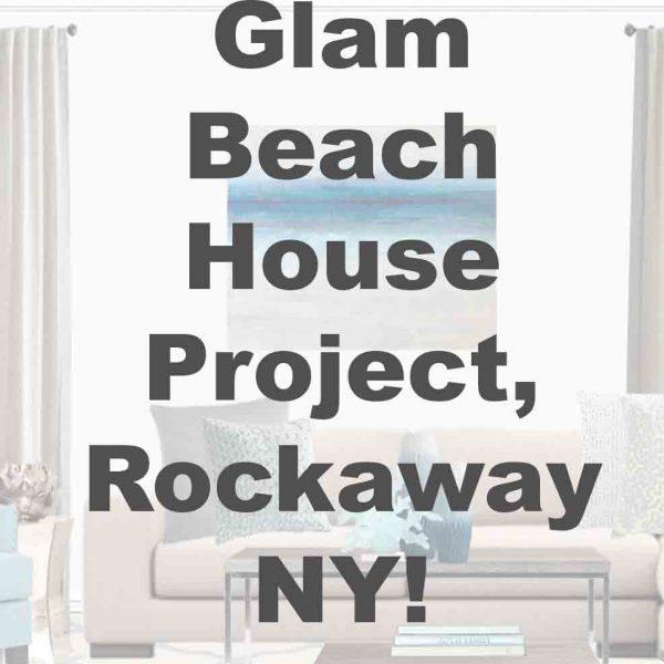 glam-beach-house-living-room