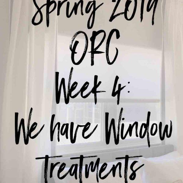 one-room-challenge-window-treatments