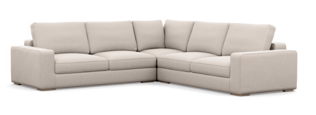 ainsley-sectional-from-interior-define