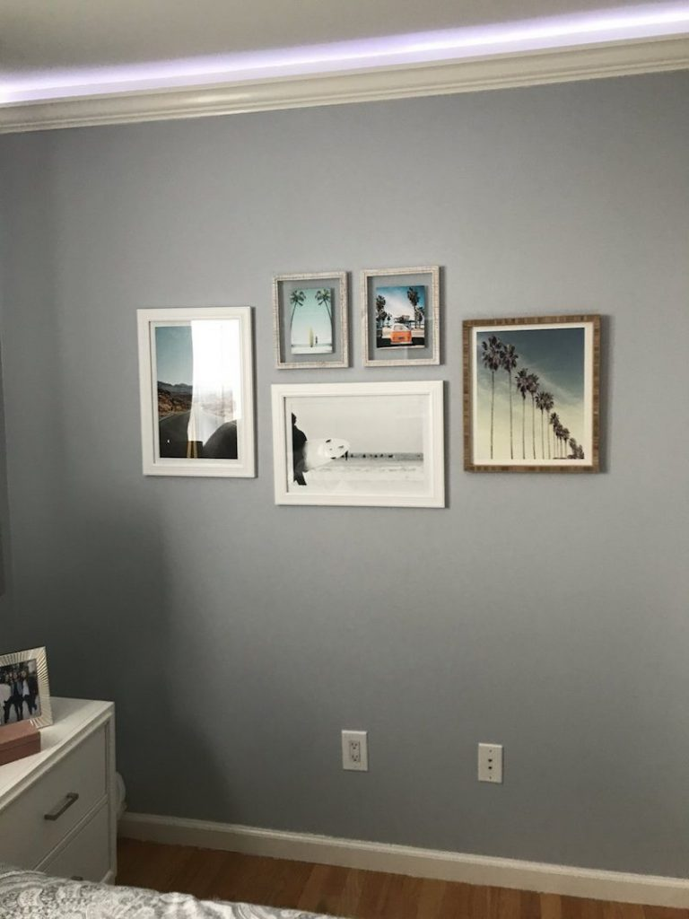 gallery-art-wall-1