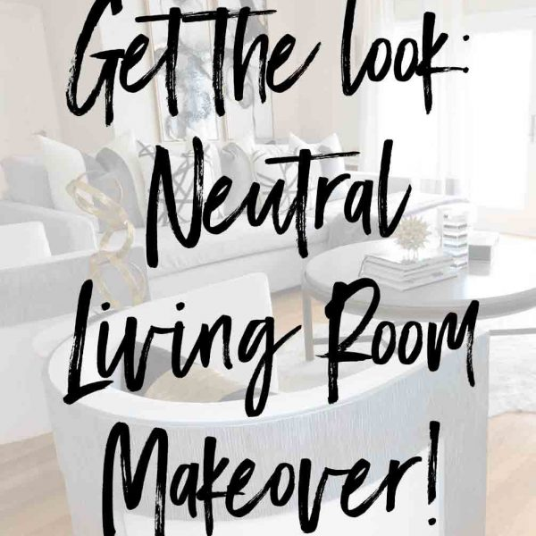 get-the-look-neutral-living-room