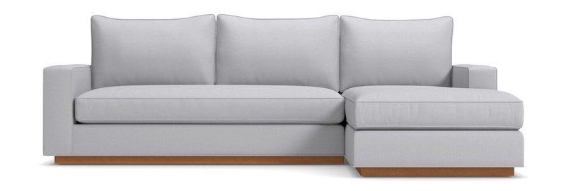 gray-chaise-sofa