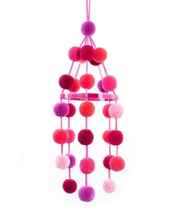 hanging-mobile-pink-the-little-market