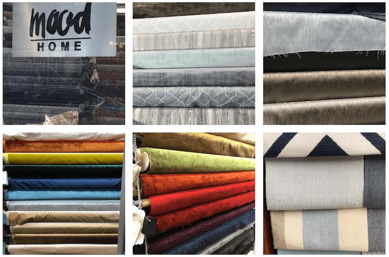 mood-fabrics-in-nyc