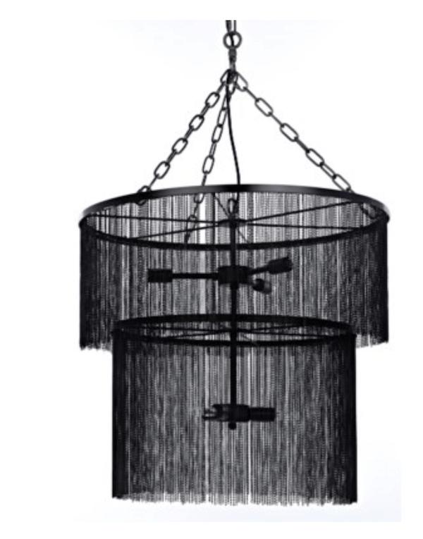 noir-black-chandelier