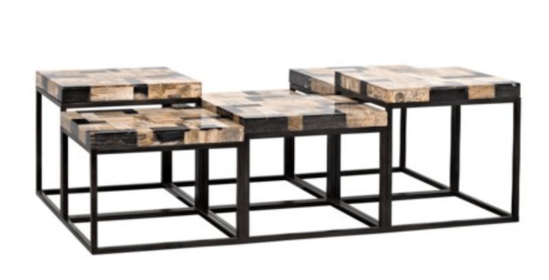 noir-coffee-table