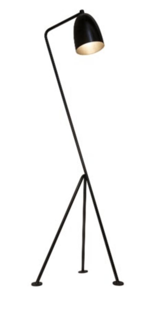 noir-floor-lamp