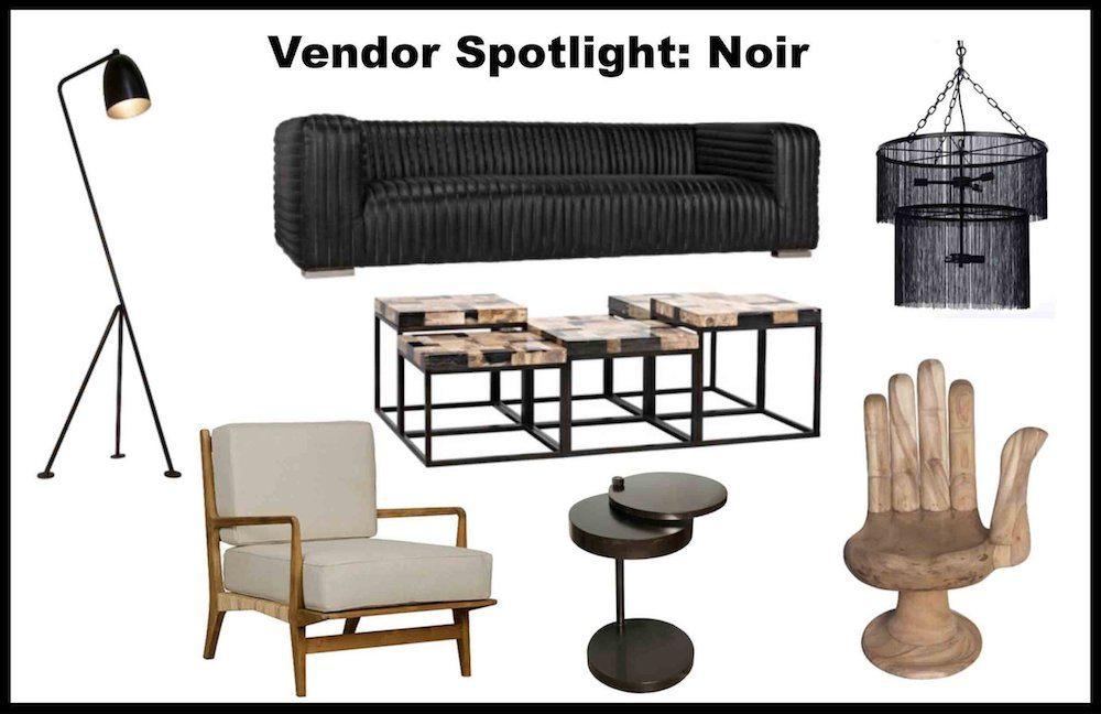 noir-living-room-design