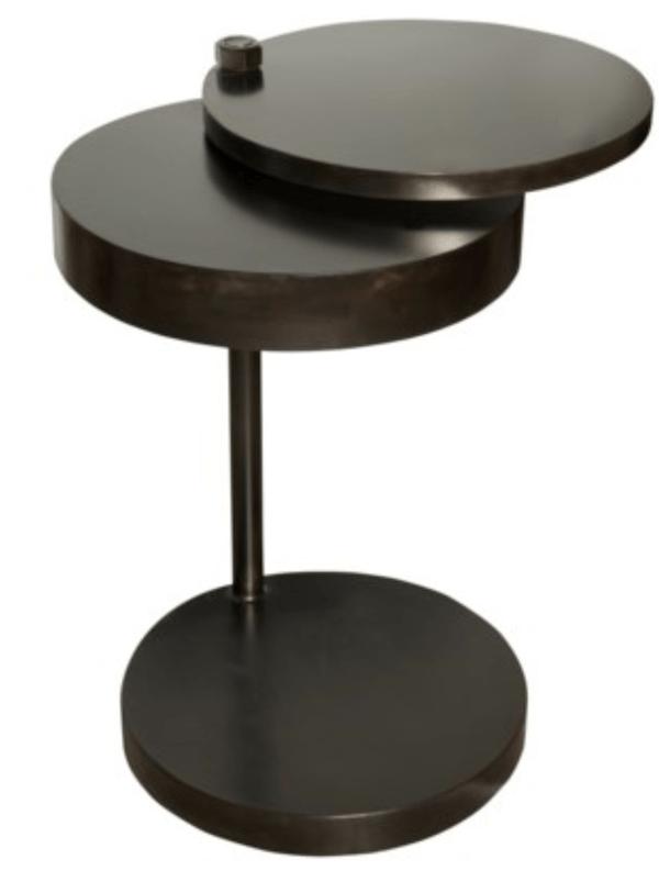 noir-side-table