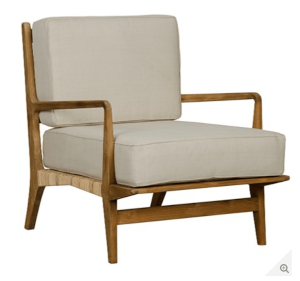 noir-wood-accent-chair