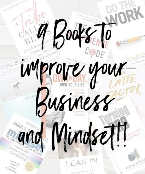 9-books-to-improve-your-business-and-mindset-iq-design