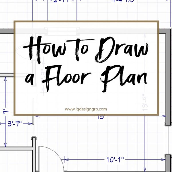 how-to-draw-a-floor-plan
