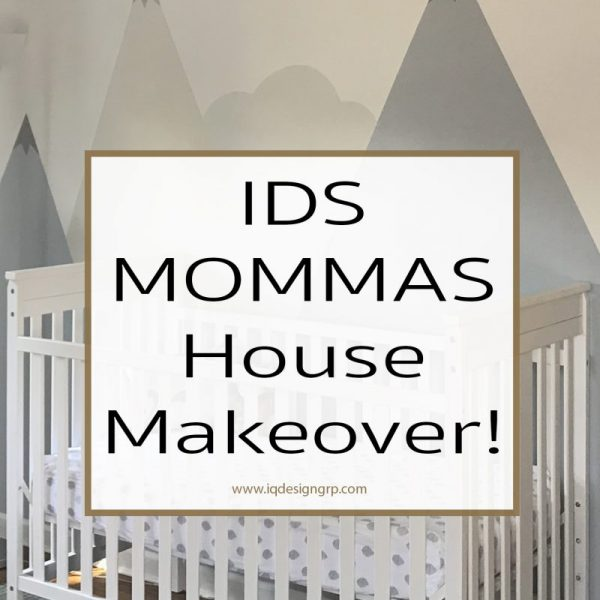 ids-mommas-house-project