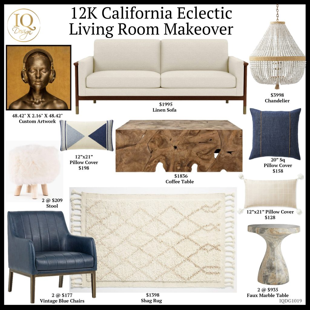cali-eclectic-makeover