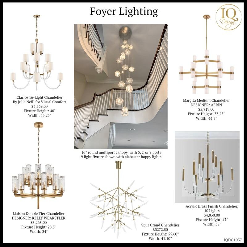 iqdg1037-foyer-lighting-for-your-contemporary-home
