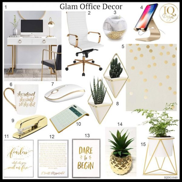 iqdg1040-glam-office-decor-with-white-and-gold