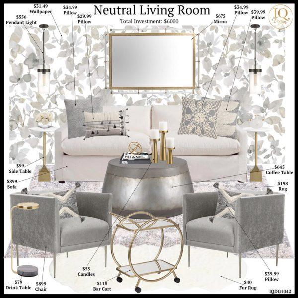 iqdg1042-world-market-neutral-living-room-makeover