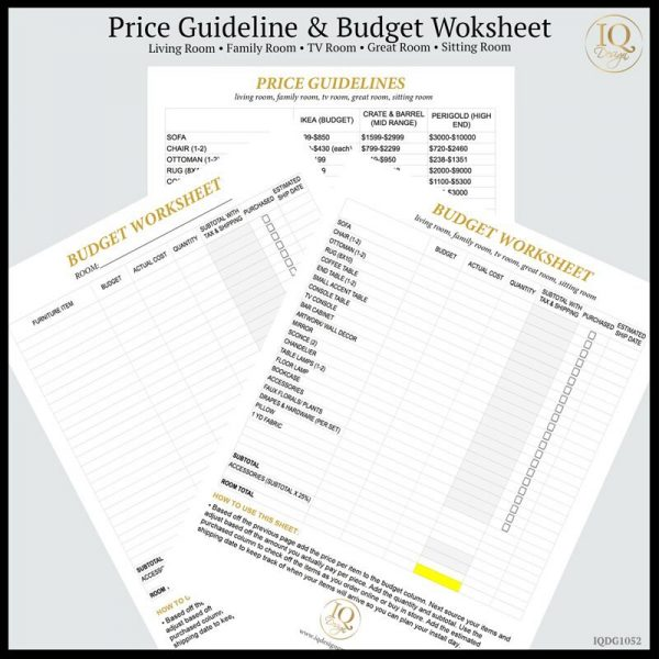 iqdg1052-living-room-price-guideline-and-budget-worksheet