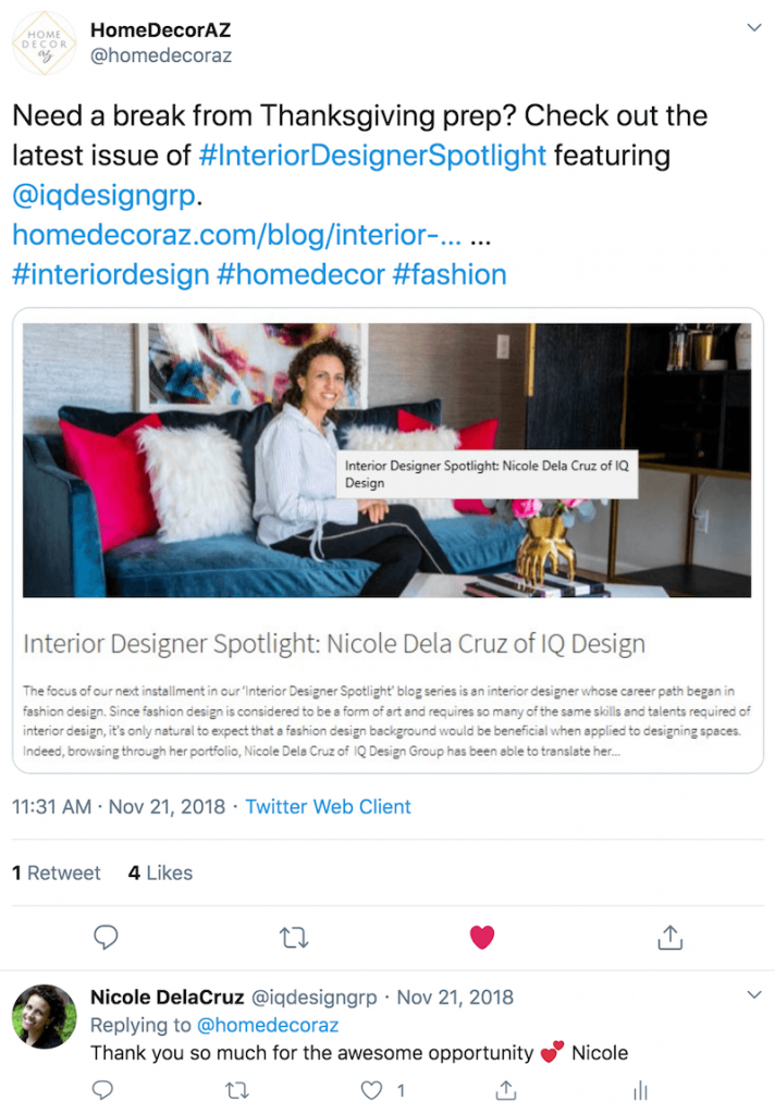twitter-post-nicole-delacruz-designer-spotlight-1