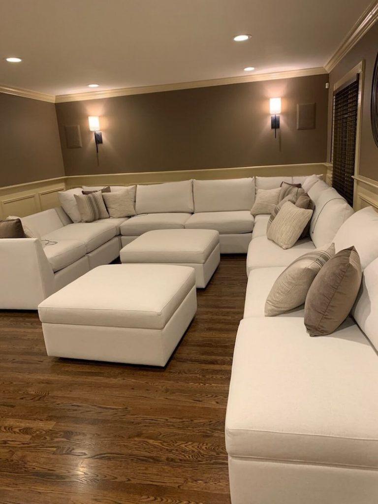 bassett-beckham-pit-modular-sectional-in-white