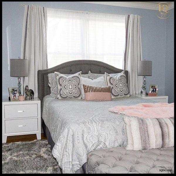 college-dorm-room-checklist