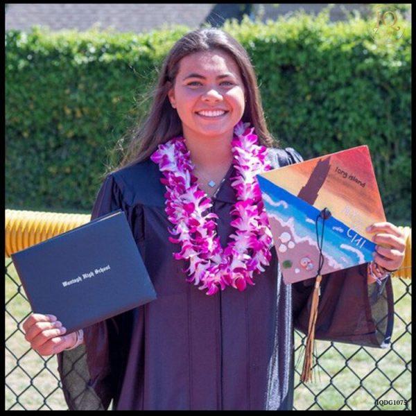 graduation-durning-quarantine