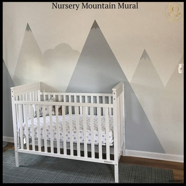 diy-tutorial-how-to-paint-a-mountain-murial-in-your-kids-room-nursery