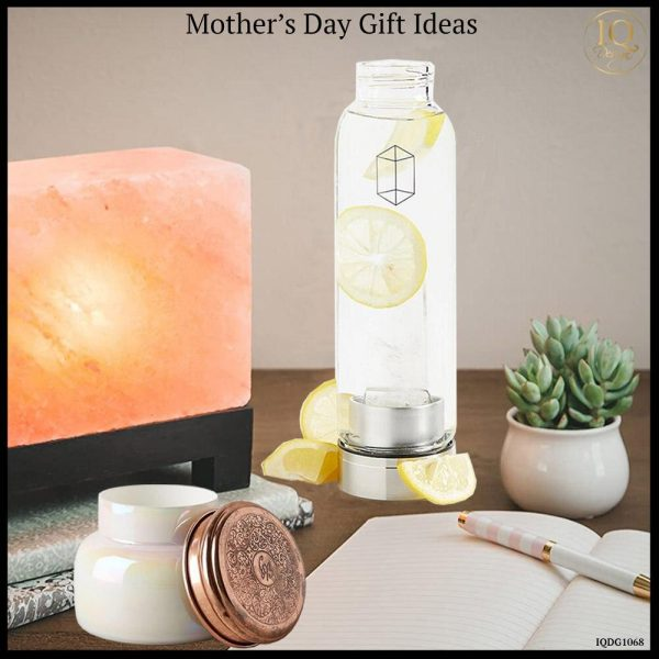 iqdg1069-mothers-day-gift-ideas-2