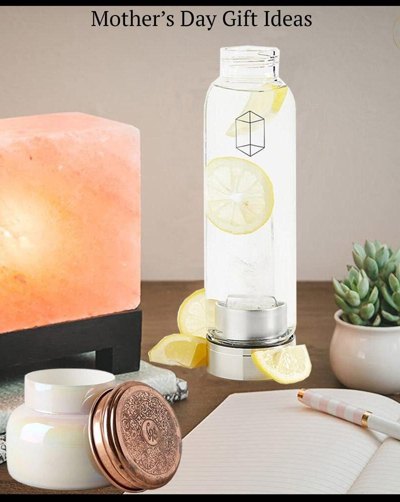 14 Mother's Day Gift Ideas To Bring you Good Vibes During Quarantine
