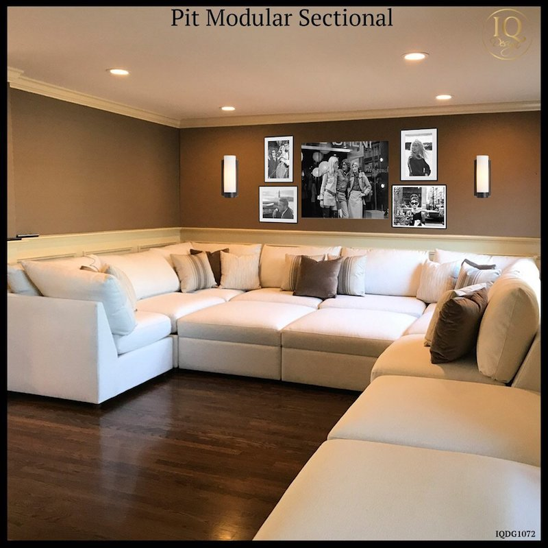iqdg1072-bassett-beckham-pit-modular-sectional-options-1