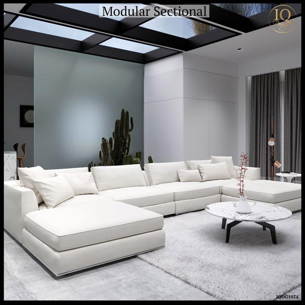 iqdg1074b-modular-sectional-options
