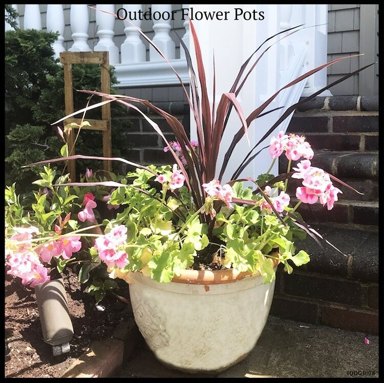 outdoor-flower-pots.jpg