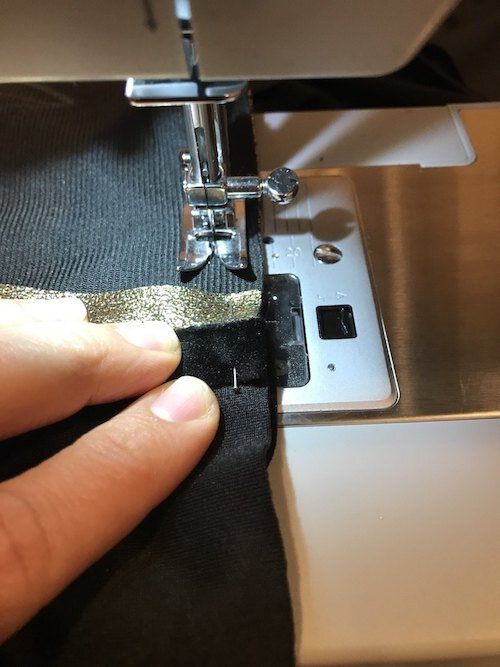 09-sew-layers-together