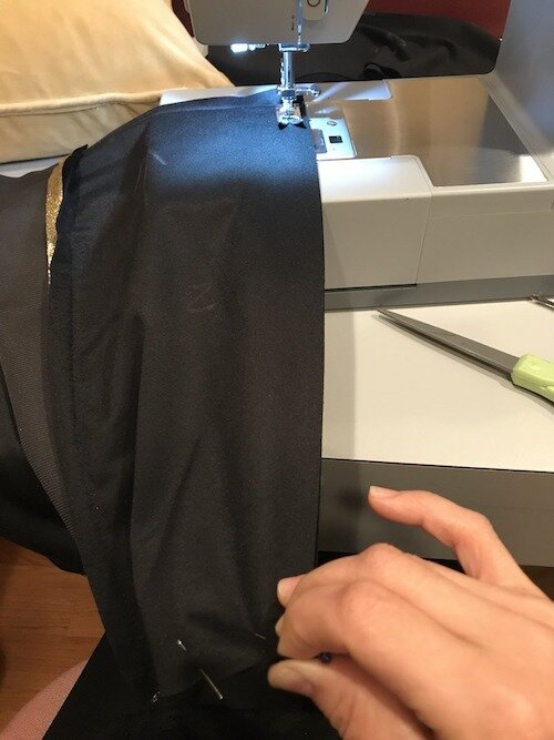 10-sew-pillow-layers-together