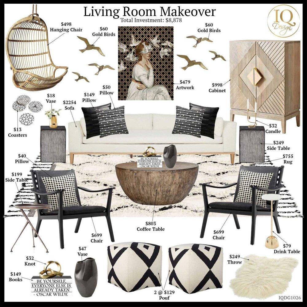 IQDG1026_K-Airbnb-Living-RoomLR.jpg