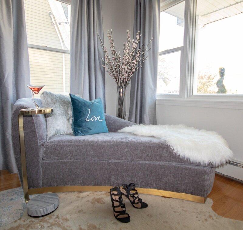 gray-velvet-chaise-lounge-in-corner-800x757.jpg