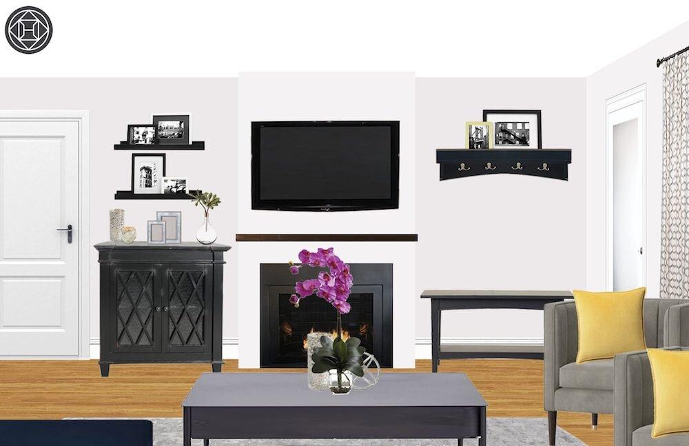 living-room-with-artwork-on-shelves.jpg