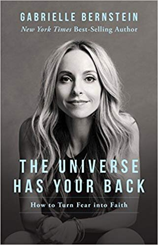 gabby-bernstein-the-universe-has-your-back