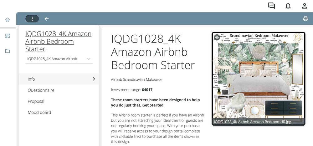 mydoma-amazon-airbnb-bedroom-starter